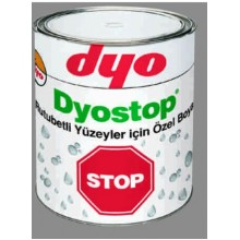 Doctor DYO DYOSTOP 2,50л. (3,80кг.)