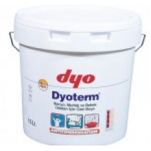 Doctor DYO  DYOTERM 0,75л. (0,77кг.)