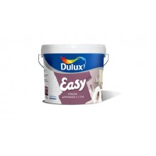 DULUX Easy BC 2,5л.